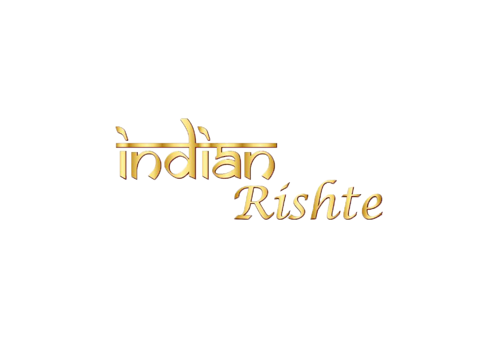 Indian Rishte